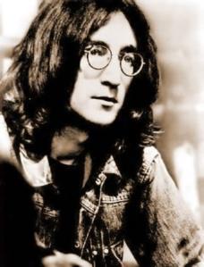 John Lennon (1940 - 1980)