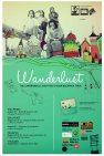 WANDERLUS: The Camerawalls Southeast Asian Backpack Tour